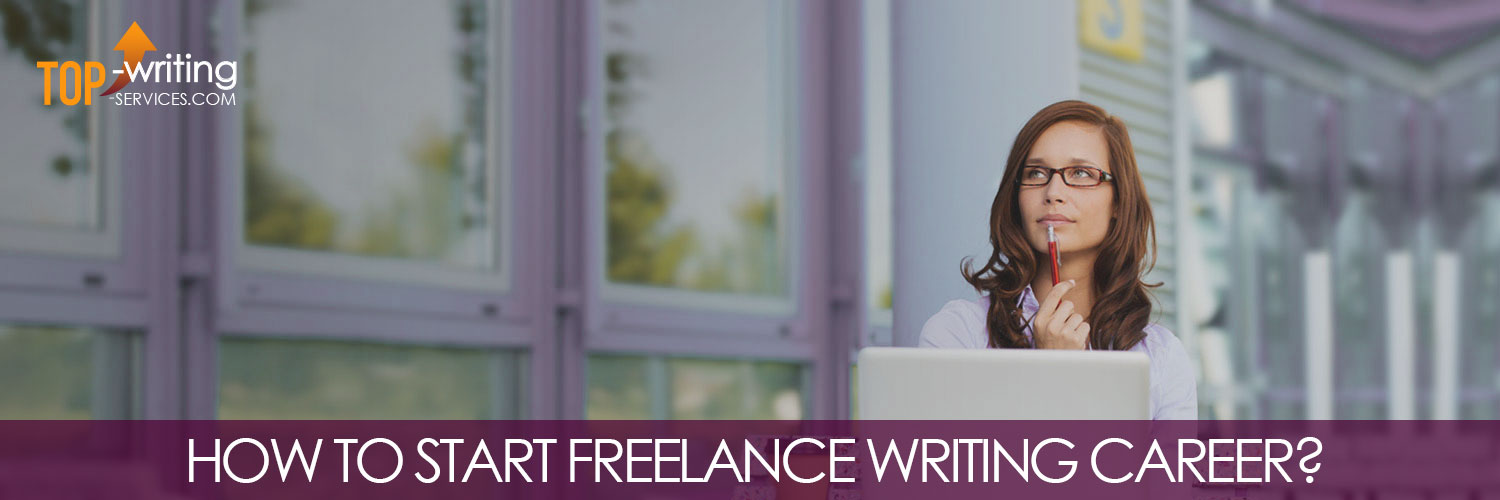 start-freelance-writing-career