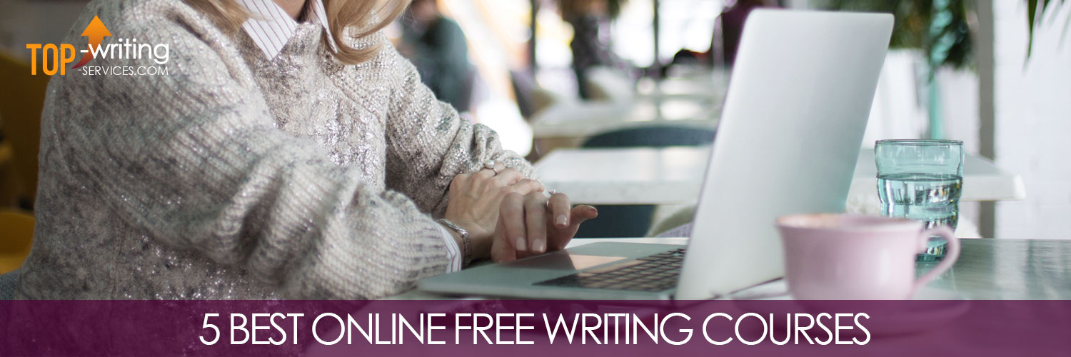 online-courses-for-writers
