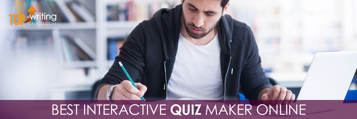 best-quiz-maker-software