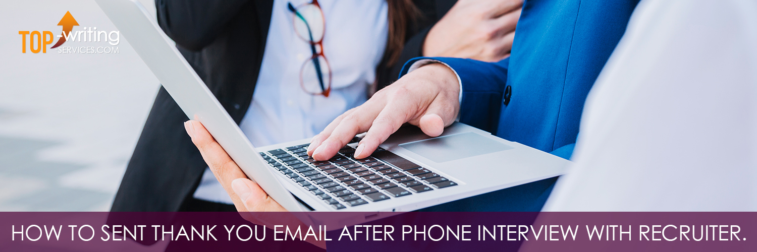 how-to-send-thank-you-email-after-phone-interview