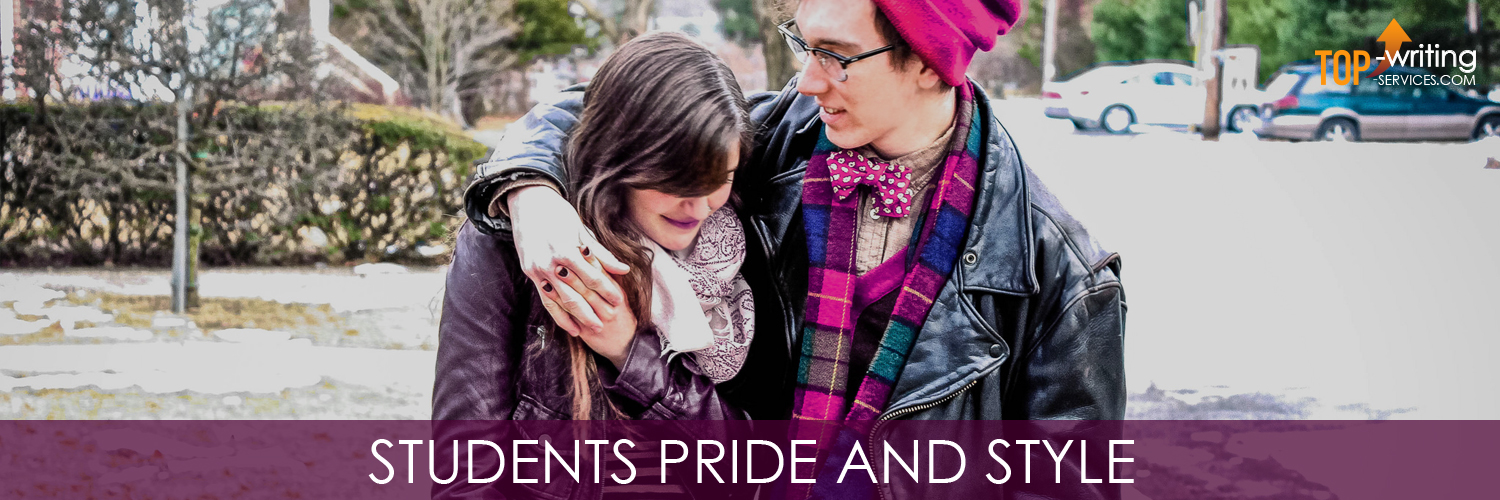 students-pride-and-style